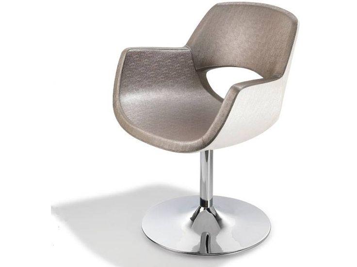 Les 25 meilleures id es de la cat gorie salons de coiffure - Location de fauteuil en salon de coiffure ...