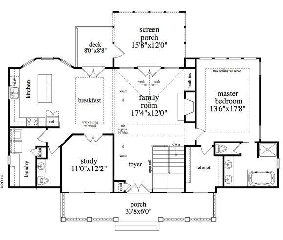Master Bedroom Up Or Down 18 best 2 bedroom floorplans images on pinterest | floor plans
