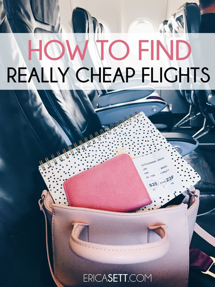 how to find cheap flights reddit