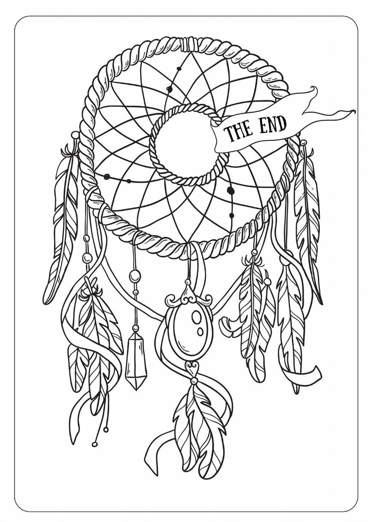 40 best images about Coloring pages to print Native on