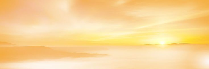 Buy Autumn Sunset 120  x 40cms by artist Susan Wooler, Manipulated photograph by Susan Wooler on Artfinder. Discover thousands of other original paintings, prints, sculptures and photography from independent artists.