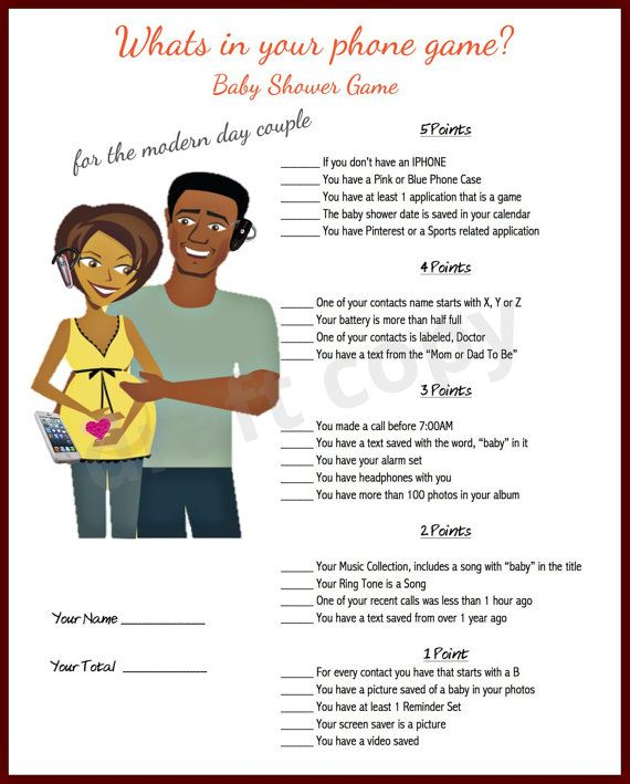 baby shower game paris baby shower couple shower baby shower games