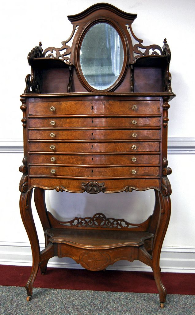 1207 best images about For the Home on Pinterest  Antiques, Baroque and Vict -> Aquarium Table Baroque