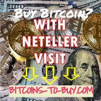 Buy With Neteller