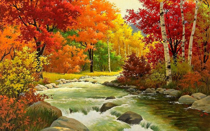 http://images.forwallpaper.com/files/thumbs/preview/24/245547__colorful-autumn-river_p.jpg