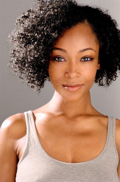 Doo Bop: The Multicultural Beauty Destination