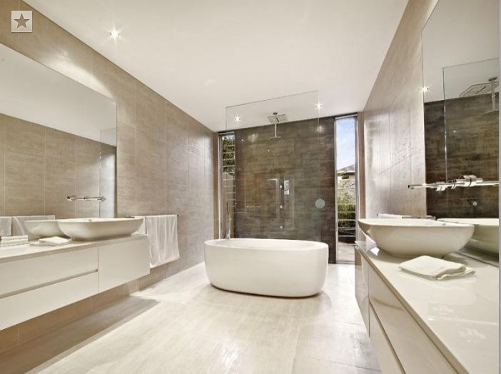 Small Bathroom Design Ideas Australia 87 best bathroom images on pinterest | architecture, room and home