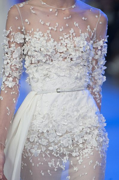 http://www.stylebistro.com/runway/Elie+Saab/Couture+Spring+2014/Details/H_WTVLQW0ya