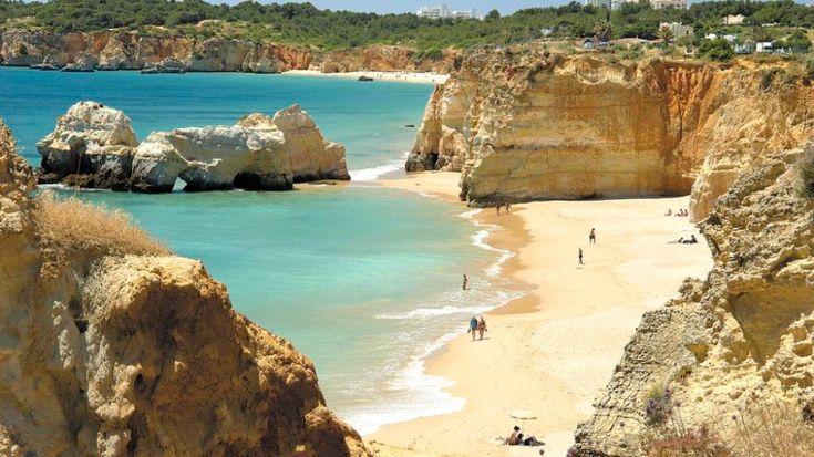 15 melhores coisas para fazer em Portimão (Portugal)   – Places I will go!  =)