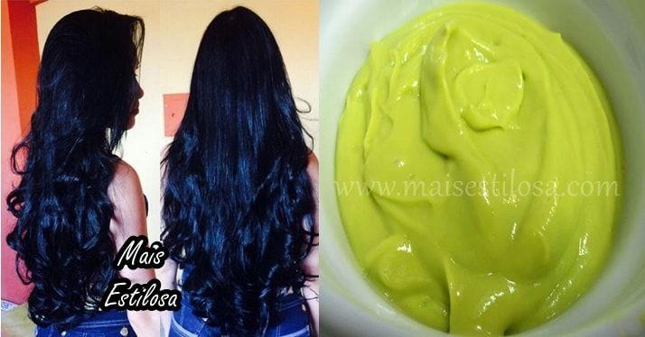 A hidratação caseira para cabelos ressecados, quebradiços e danificados vai te mostrar como é possível ter um cabelo lindo e bem cuidado , gastando pouco.
