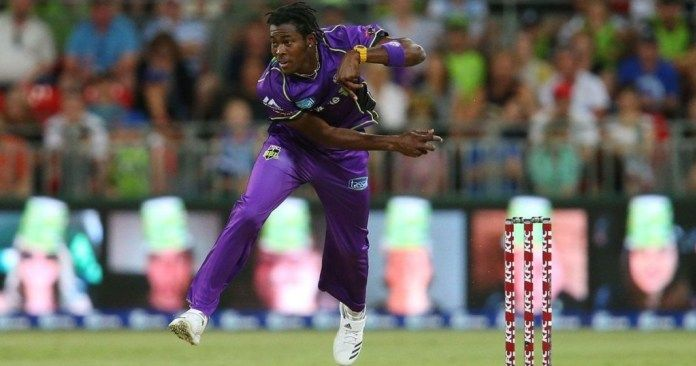 Young pacer Jofra Archer pulls out of Hong Kong T20 Blitz