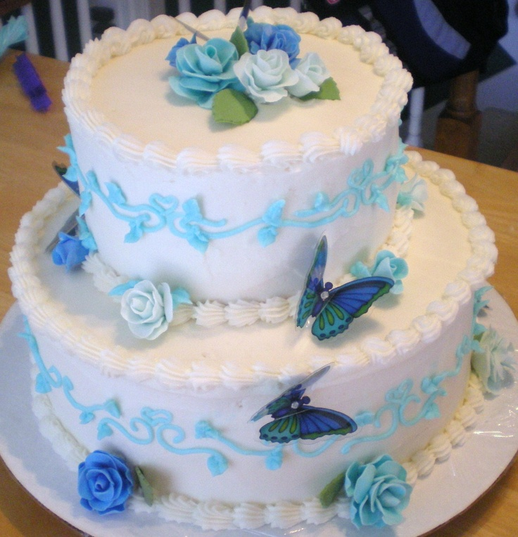 wedding cake beautiful pic 126 best images about winter on 21999