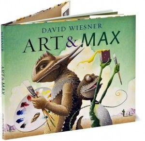 best children book covers - Google Search