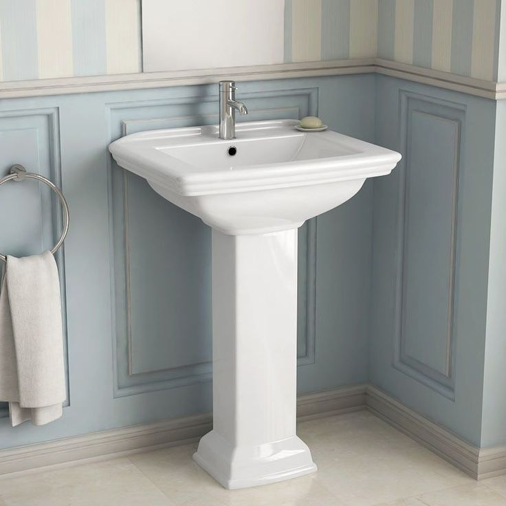 29 best lave mains lavabos de salle de bain images on pinterest powder room. Black Bedroom Furniture Sets. Home Design Ideas
