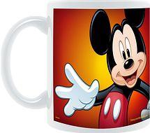 Mugs Marcados Company JBM