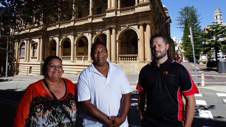 Awabakal win claim on old city post office