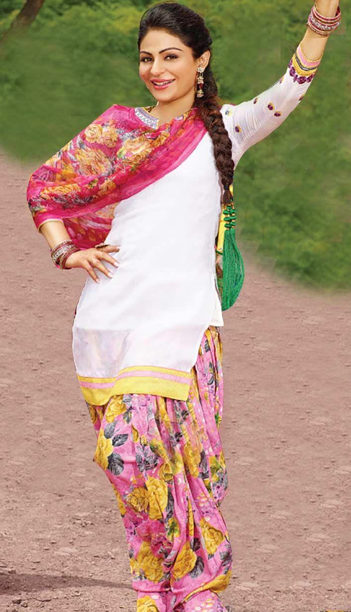 Efello Online Salwar Kameez Sarees Indian Designer: 17 Best Images About Indian Suits On Pinterest