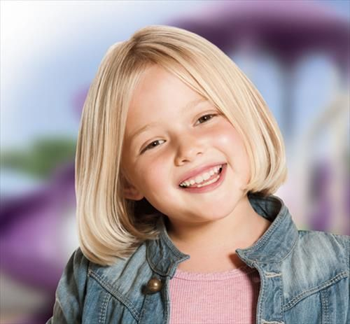 Magnificent 1000 Images About Little Girls Haircuts On Pinterest Little Short Hairstyles Gunalazisus