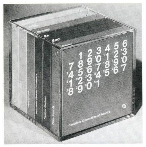 Perpetual Calendar Cube : Best images about calendar on pinterest desk