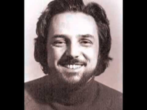 Reynaldo HAHN - À Chloris (Théophile de Viau) - Bruno Laplante.mov