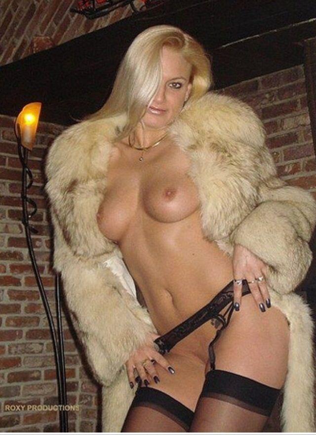 kyra sedgwick nude sex