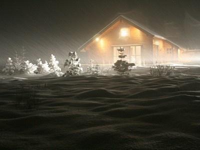 snow and lightTime Travel, Travel Romances