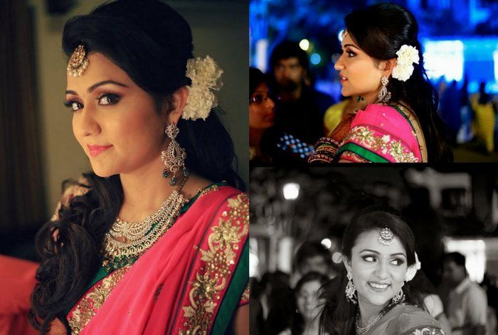 indian-bridal-hairstyles-for-engagement 11-06-2014 10-02-055