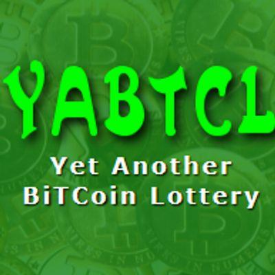 Заработок в интернете без вложений для новичков! http://mymoney888.blogspot.ru/
