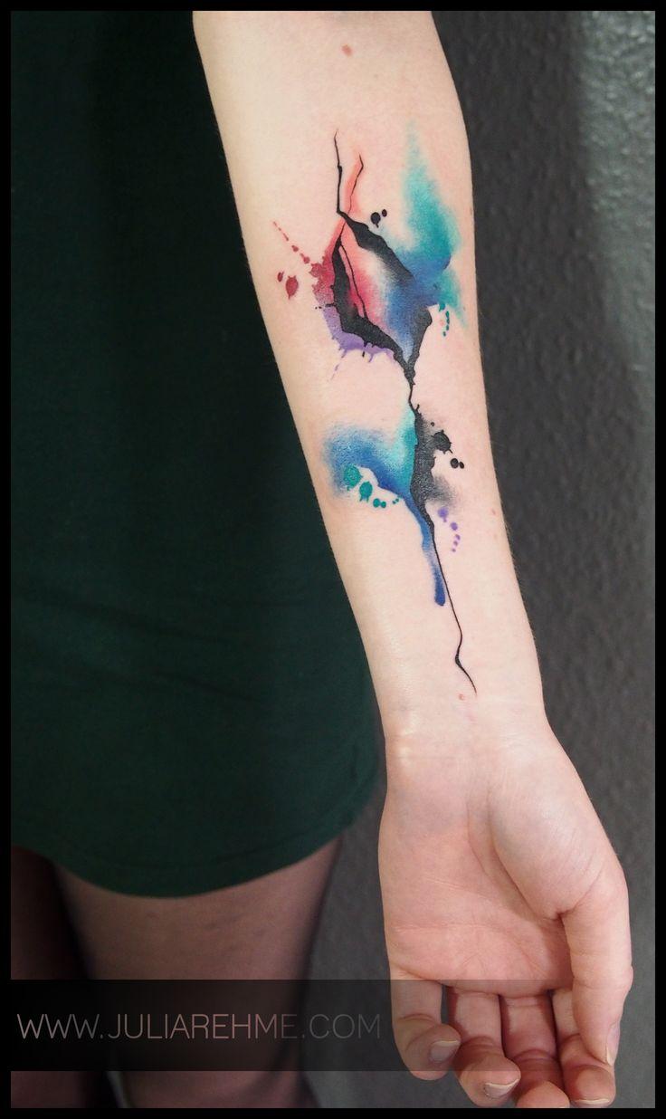 80 line tattoos to wear symbolically - Tattoo Art Tatoo Tattoo Ideas Charts Tattoo Tattoo Patterns