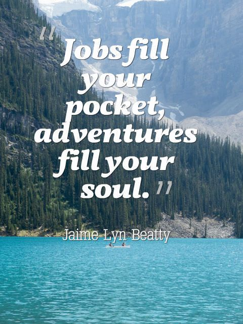 Travel Quotes - Top and Best Everything
