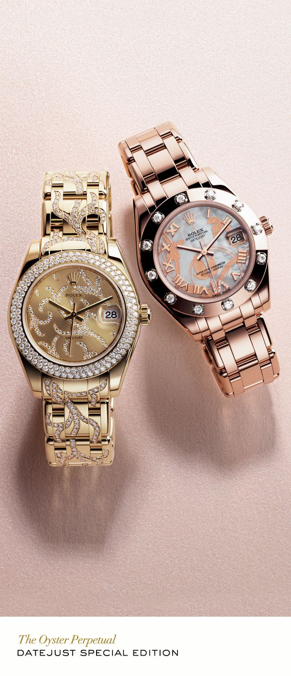 best WATCH AND PRAY images on Pinterest Wrist watches Fine
