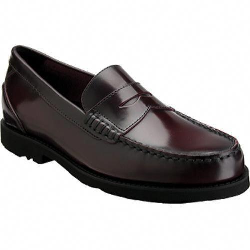 Loafers men, Dress shoes men