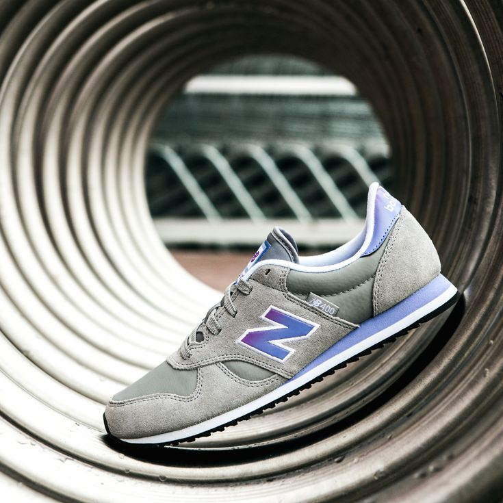 #sneakers NEW BALANCE ML400SNF #newbalance #spring #springsummer2015