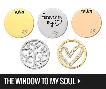 Gold love, Silver forever in my heart, Rose gold mum, & Silver tree of life, Statement Plates $18 medium $20 large. Gold crystal heart Window Plate  $18 medium  $20 large.