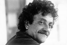 Kurt Vonnegut on the Secret of Happiness: An Homage to Joseph Heller's Wisdom – Brain Pickings