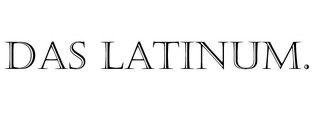 Unsere Latinumskurse dienen als Vorbereitung auf die staatliche Ergänzungsprüfung und sind als Intensivkurse für max. 6 Teilnehmer programmiert, die eine intensive Mitarbeit verlangen. Die Nachbearbeitungszeit wird auf ca. 5 Std. täglich angesetzt.  Mehr unter: www.denkarthofheim.de
