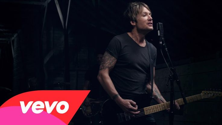 Available on the new album FUSE. Click here to buy: http://smarturl.it/FUSEdeluxe  Music video by Keith Urban performing Cop Car. (C) 2014 Hit Red Records Under Exclusive License to Capitol Records Nashville