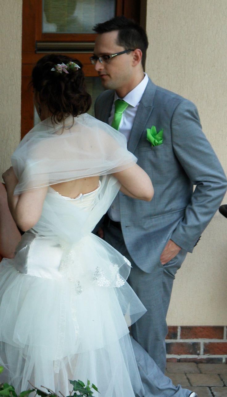 20 best Esküvő images on Pinterest | Wedding ideas, Weddings and ...