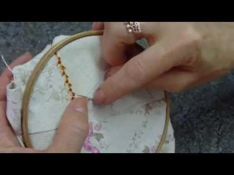 Rosinha em Rococó na Patchaula - YouTube