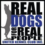 United Kennel Club: Hunting Beagle Rule Book PDF