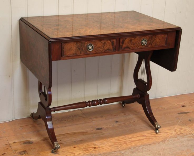 Antique sofa Tables for Sale - ashley Furniture Home Office Check more at http://www.nikkitsfun.com/antique-sofa-tables-for-sale/