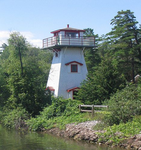 1000+ Images About Abandoned Lighthouses On Pinterest