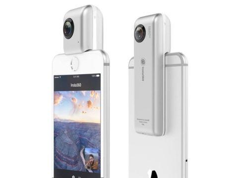 iphone 用360° - Google 検索