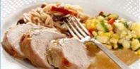 Crock Pot Recipes for Pork Tenderloin   eHow.com