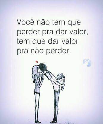 Pin De Mari Mh Em Dizeres Frases Quotes E Words Worth
