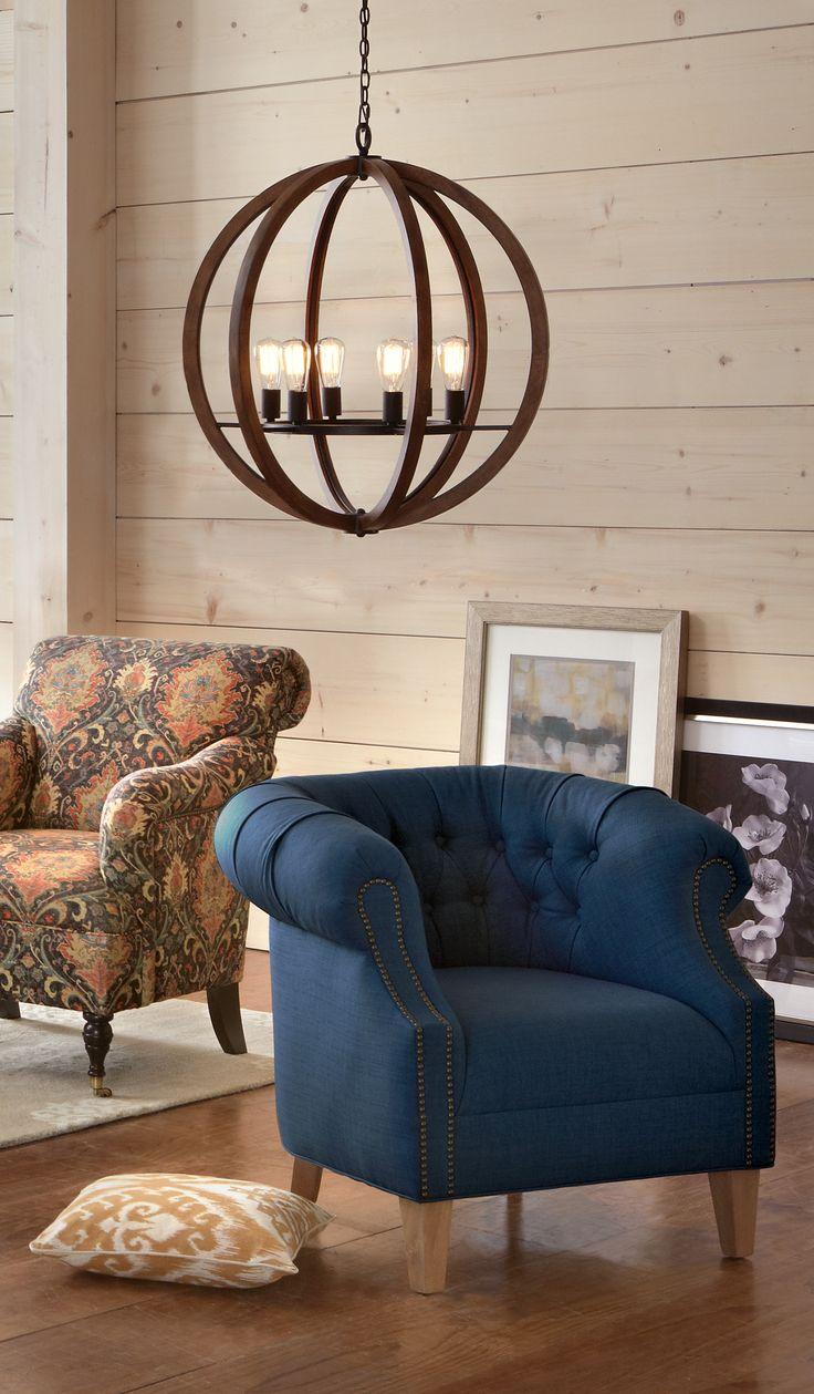 297 Best Images About Living Room On Pinterest Barrel