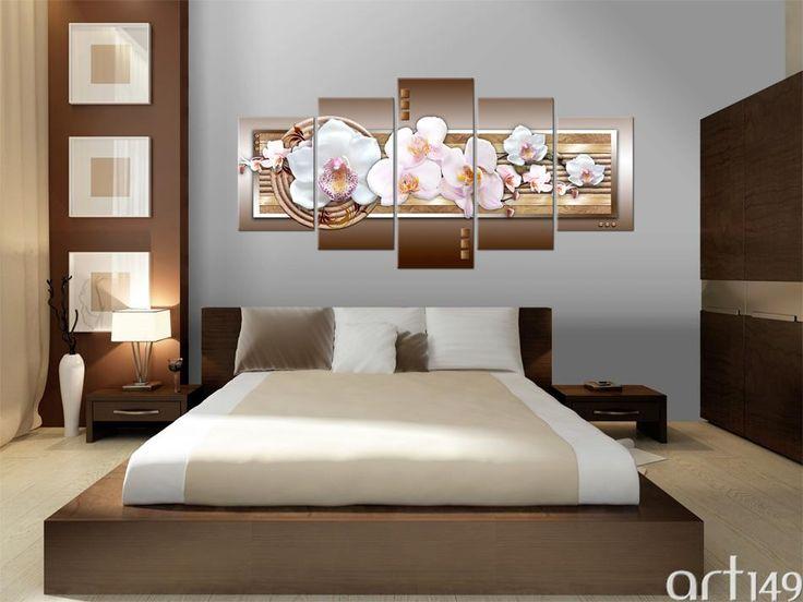 49 best canvas images on Pinterest Sunset, Sunsets and Sunrises - leinwand für wohnzimmer