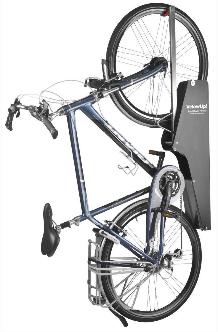 7 besten fahrradst nder bilder auf pinterest fahrrad garage hobbyraum und haushalte. Black Bedroom Furniture Sets. Home Design Ideas