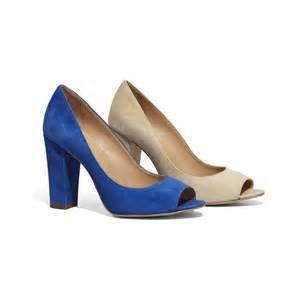 sandali blu elettrico - Risultati Yahoo Italia della ricerca di immagini