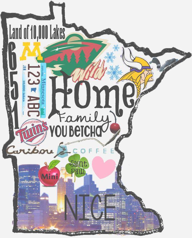 25 B 228 Sta Id 233 Erna Om Minnesota P 229 Pinterest Minneapolis